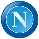 Napoli icon