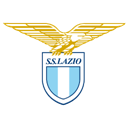 SS Lazio icon