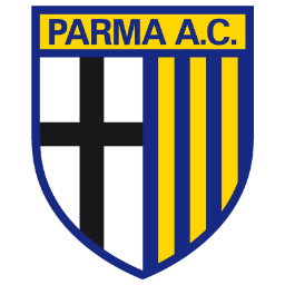 AC Parma icon
