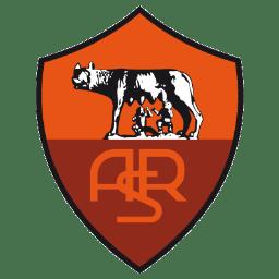 AS Roma icon