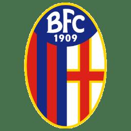 Bologna icon