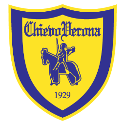Chievo Verona icon