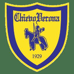 Chievo Verona icon