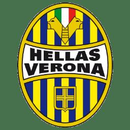 Hellas Verona icon