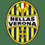 Hellas-Verona icon