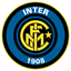 Internazionale icon