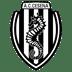 AC-Cesena icon