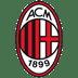 AC-Milan icon
