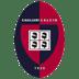 Cagliari icon