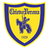 Chievo-Verona icon