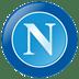 Napoli icon