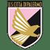 Palermo icon