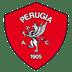 Perugia icon