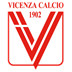 Vicenza icon