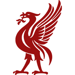 Liverbird icon