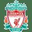 Liverpool-FC icon