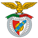 Benfica icon