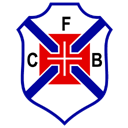 CF Belenenses icon