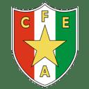 Estrela Amadora icon