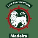 Maritimo Funchal icon