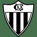Nacional Funchal icon