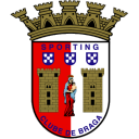 Sporting Braga icon