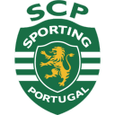 Sporting CP Lisbon icon