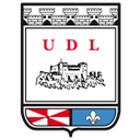 Uniao de Leiria icon