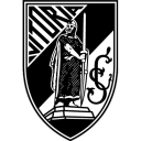 Vitoria Guimaraes icon