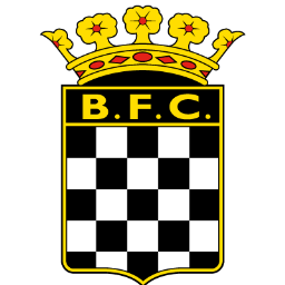 Boavista icon