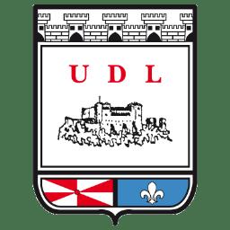 Uniao de Leiria icon