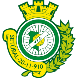 Vitoria Setubal icon