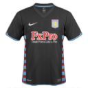 Aston-Villa-Away icon