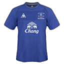 Everton Home icon