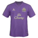 Everton-Third icon