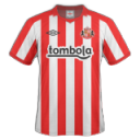 Sunderland-Home icon