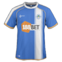 Wigan-Athletic-Home icon