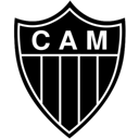 Atletico-Mineiro icon