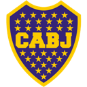 Boca Juniors icon