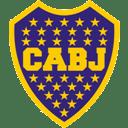 Boca Juniors icon