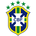 Brazil icon