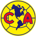 Club America icon