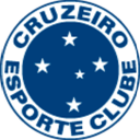 Cruzeiro icon