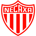 Necaxa icon