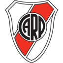 River Plate icon
