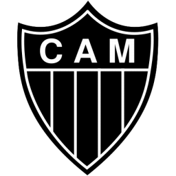Atletico Mineiro icon