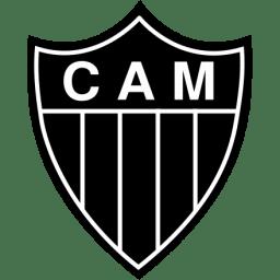 Atletico Mineiro icon