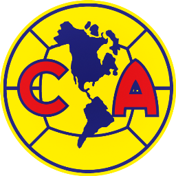 Club America icon