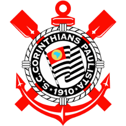 Corinthians icon