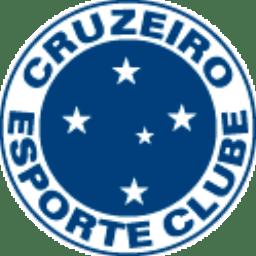 Cruzeiro icon